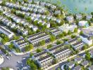 Siêu dự án 33 nghìn tỷ tại Hưng Yên tuyển chọn nhà đầu tư