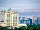 BĐS cao cấp Philippines hứa hẹn thời kỳ bùng nổ sắp tới