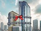 Blockchain đang định hình lại ngành công nghiệp bất động sản