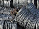 Đến lượt Thái Lan lo sợ làn sóng phá giá thép
