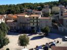 200 căn nhà tại Italia được bán với giá chỉ 27.000 đồng/căn