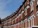 London: Giá nhà giảm nhanh nhất kể từ năm 2009