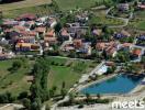 Pháp hồi sinh khu phố hoang bằng cách bán nhà giá chỉ 1 EUR