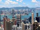 Hồng Kông: Căn hộ chưa đầy 20m2 có giá 1 triệu đô