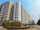 Hưng Yên tìm nhà đầu tư cho dự án nhà ở hơn 1.100 tỷ đồng