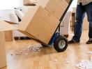 Thiệt hại hàng trăm triệu vì dễ tính khi bán nhà cho người quen