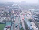 Hà Nội muốn thu hồi khu đất bỏ hoang của các Tổng công ty