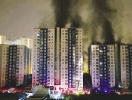 Chung cư có bắt buộc phải mua bảo hiểm cháy, nổ?