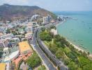 Quy hoạch vùng giúp Bà Rịa - Vũng Tàu trở thành trung tâm du lịch biển