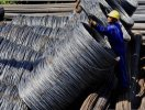 Úc chấm dứt điều tra chống bán phá giá với thép cuộn Việt Nam