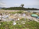Đà Nẵng điều chỉnh dự án resort tại làng biển Nam Ô
