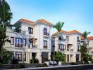 Bất động sản nghỉ dưỡng Hải Phòng khởi sắc với nhiều dự án mới