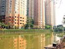 Hà Nội: Thị trường căn hộ sẽ phân hóa mạnh mẽ sau hàng loạt vụ cháy nổ