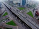 Công bố đồ án đô thị đường vành đai 3 đoạn Khuất Duy Tiến-Nguyễn Xiển