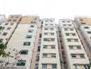 160 tòa nhà tái định cư tại Hà Nội đều vi phạm PCCC