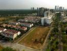 Kế sách để thị trường bất động sản Tp.HCM phát triển bền vững