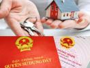 Luật chạy theo thị trường bất động sản 'không kịp'