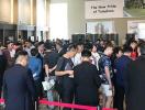 Lượng giao dịch nhà tư nhân tại Singapore giảm mạnh