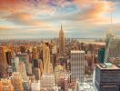 Mỹ: Doanh số bán BĐS tại Manhattan giảm mạnh nhất kể từ năm 2009