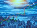 Thị trường BĐS toàn cầu ngày càng liên kết chặt chẽ