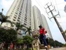 Giáo sư Đặng Hùng Võ: Thuế nhà đất hiện còn thấp