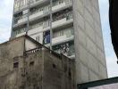 Hà Nội: Hàng loạt nhà ở biến tướng thành chung cư mini trái phép