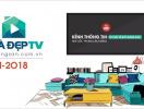 Batdongsan.com.vn chính thức ra mắt kênh YouTube Nhà đẹp TV