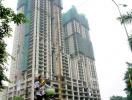 Người vay gói 30.000 tỷ để mua nhà cũng phải đóng thuế tài sản