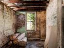 Sydney: Căn nhà bỏ hoang được bán với giá gần 1 triệu USD