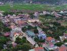 Hơn 100 tỷ đồng xây dựng khu dân cư tại Hải Dương