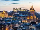 Thị trường BĐS Scotland bùng nổ, giá nhà tăng 7,3%