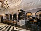 Top 25 khách sạn hàng đầu thế giới có 2 khách sạn của Hà Nội