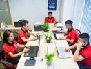 TruHomes.com.vn - Dịch vụ hỗ trợ mua bán BĐS chỉ với 5 triệu đồng