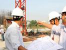 Chủ đầu tư có được ký điều chỉnh hợp đồng thi công xây dựng không?