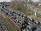 Mỹ trì hoãn đánh thuế nhập khẩu thép và nhôm đến 1/6