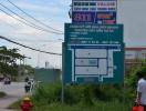 Nhiều ngân hàng nâng lãi suất cho vay mua nhà, đất