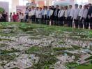 Quy hoạch mở rộng đô thị trung tâm Bắc Ninh