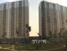 Một tỷ đồng có thể mua được căn hộ chung cư nào ở Hà Nội?