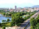 Phó Thủ tướng đồng ý điều chỉnh Quy hoạch xây dựng vùng tỉnh Vĩnh Phúc