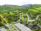 Tp.HCM lập quy hoạch tổng thể địa điểm xây dựng công viên nghĩa trang