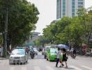 Thủ tướng đồng ý điều chỉnh dự án đường sắt đô thị Hà Nội tuyến số 2