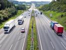 Chi phí xây dựng 1km đường trên thế giới là bao nhiêu?
