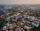 Chủ đầu tư BĐS Campuchia nên nhắm tới khách hàng trung lưu