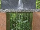 Ứng dụng sợi carbon tái chế trong sản xuất bê tông thấm nước