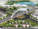 Khởi công hai dự án gần 3.000 tỉ đồng tại Hải Phòng