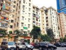 Hà Nội: Thu hồi hơn 2.500m2 chung cư tái định cư kinh doanh trái phép