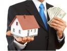 Những lưu ý không thể bỏ qua khi vay vốn mua nhà, đất