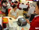 Hết ưu ái BĐS, ngân hàng chuyển vốn sang sản xuất kinh doanh