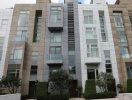 Hồng Kông: Lô 5 nhà liền kề xa xỉ rao bán với giá gần 300 triệu USD