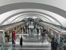 Thuê tư vấn nước ngoài thẩm tra dự án tuyến metro số 5 tại Tp.HCM